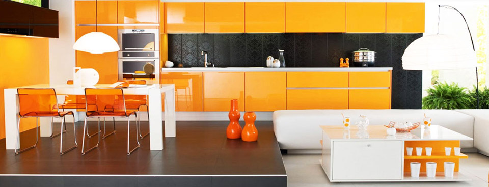 AHT Kitchen Cabinet Design,Wardrobe Design,TV Cabinet Design ...