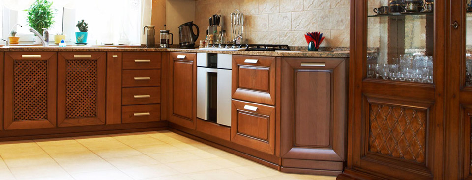 Aht kitchen cabinet design wardrobe design tv cabinet for Kitchen wardrobe design