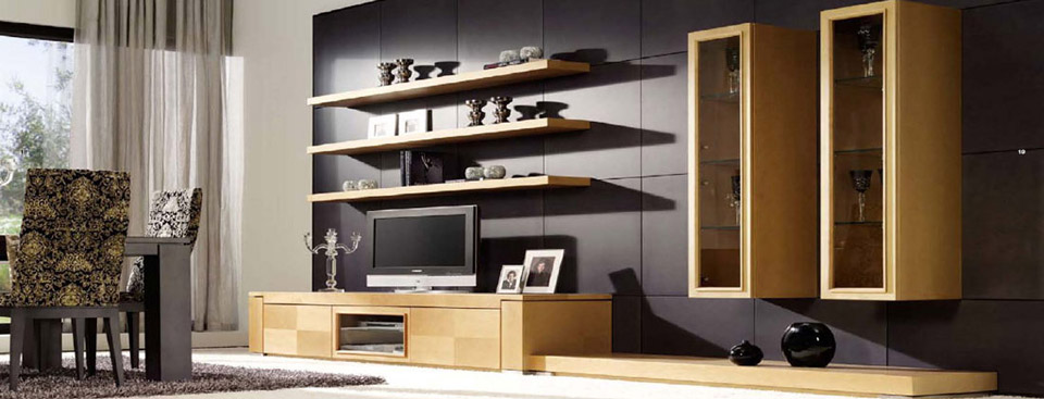 tv cabinet wardrobe design